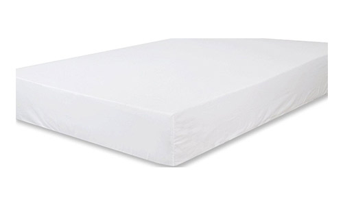 Utopia Bedding Fitted Sheet