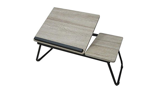 Designstyles Laptop Table