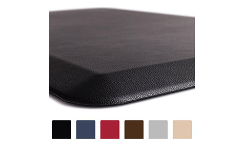 GORILLA GRIP (R) Premium Anti-Fatigue Comfort Mat