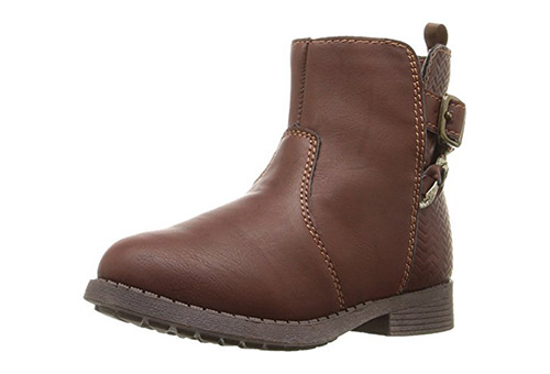 OshKosh B'Gosh Kids' Kayla Boot