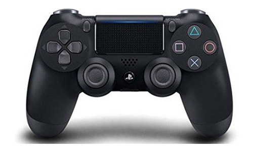 Sony Wireless Controller