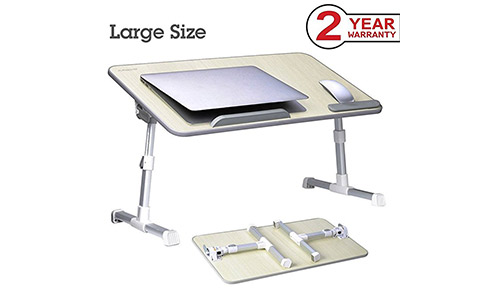 Avantree Laptop Bed Table