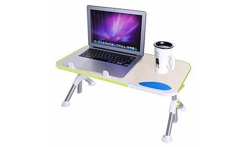 Dinger Laptop Table