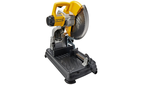 DEWALT Multi-Cutter Saw