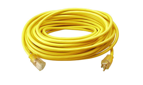 Southwire Extension Cable