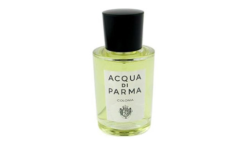 Acqua Di Parma Cologne Spray