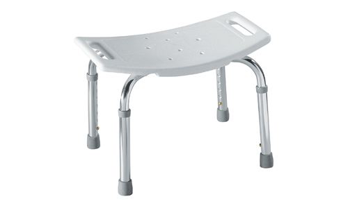 Moen DN7025 Adjustable shower seat