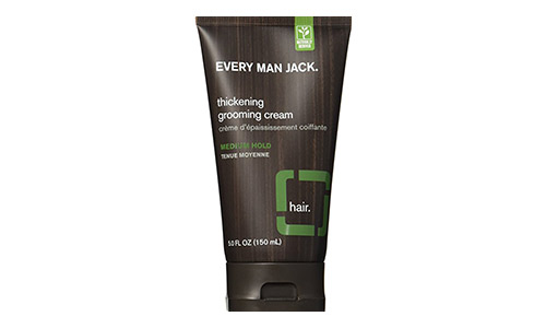 #Every Man Jack Grooming Cream