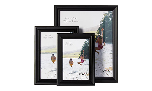 MCS Multi Pack Picture Frame