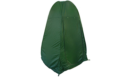 TMS Portable Pop up Changing Tent