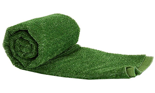 Greenscapes Grass Rug