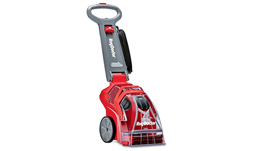 Rug Doctor Deep Carpet Cleaning Machine
