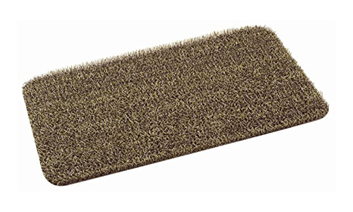 Grassworx High Traffic Doormat