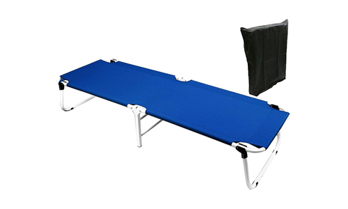 Magshion Fold Up Camping Bed Cot