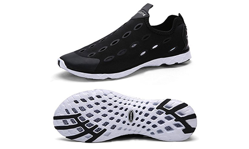 Zhuanglin Women's Water Shoes