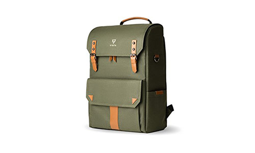VINTA S-Series Backpack
