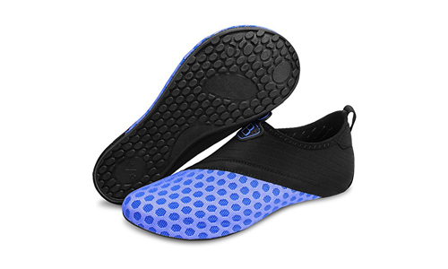 Barerun Barefoot Water Sports Shoes