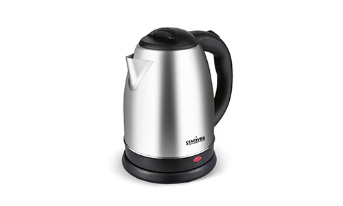 Stariver 1.5L Electric Kettle