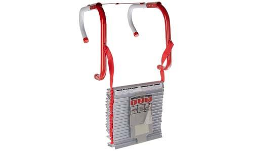 Kidde 468094 Fire Escape Ladder