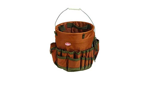Bucket Boss Bucket Boss 10030 The Bucketed BTO
