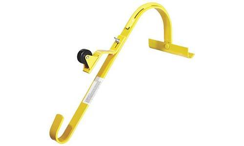 ACRO BUILDING SYSTEMS (Roof Ridge) Ladder Hook