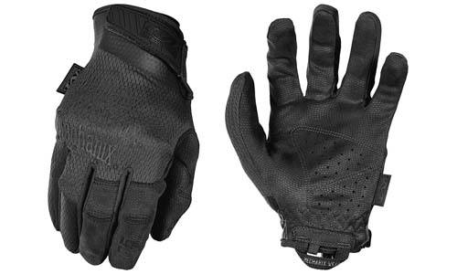 Mechanix Wear 0.5mm High Covert Tactical Gloves