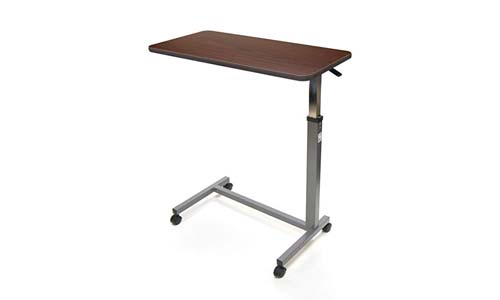 Invacare 6417 Overbed Table