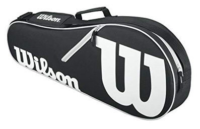Wilson Advantage II Tennis Bag