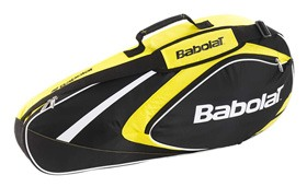 Babolat Club Line X3 Racquet Holder