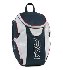 Fila Ultimate Tennis with Shoe Pocket