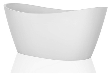 Empava Luxury Freestanding Bathtubs