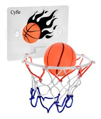 Cyfie Mini Basketball Toy