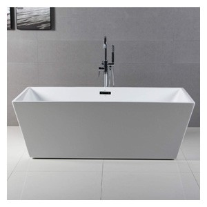 Ferdy Freestanding Bathtub