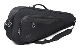 Gigavibe Premium Tennis Bag
