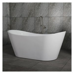 Woodbridge Freestanding Bathtub