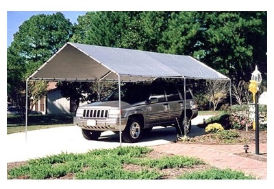 Top 10 Best Portable Carports in 2019