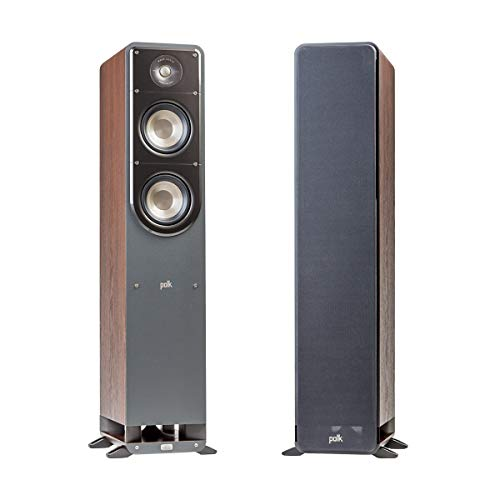 Polk Signature Series S50 Floor Standing Speaker