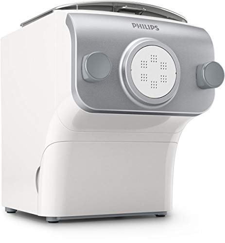 Philips Kitchen Appliance HR2375/06 Pasta Maker