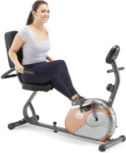 exercise bike for indoor