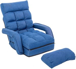 best flip chair