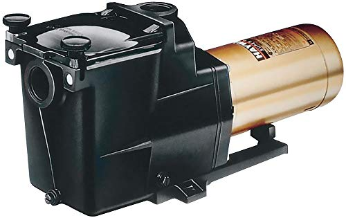 Hayward W3SP2610X15 Pool Cover Pump