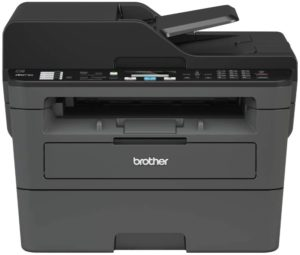 Compact All In One Printers For Home Use