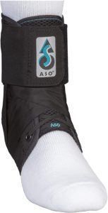 Ankle Stabilizer