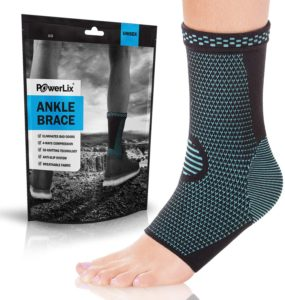 Compression Support Sleeve