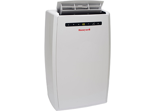 Top 10 Best Portable Air Conditioners Without Hose In 2019