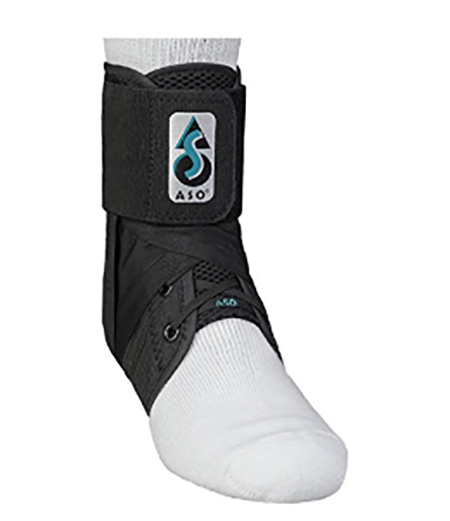 Ankle Support Braces