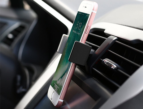 10UGREEN Air Vent Phone Mount