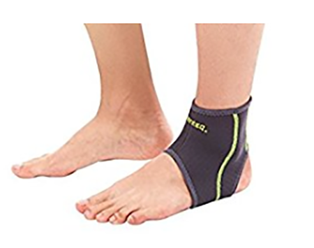 8b56ab642c Top 10 Best Ankle Support Braces in 2019