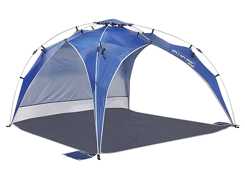 Lightspeed Outdoors Quick Canopy Instant