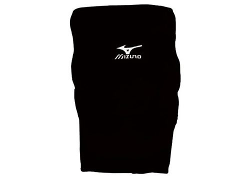 Mizuno VS-1 Volleyball Kneepad